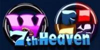 7th Heaven Jouer Machine à Sous Pour S`Amuser