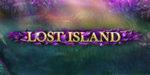 Lost Island (NetEnt)