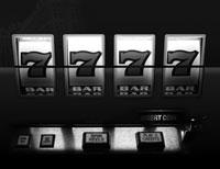 Выбор игровых автоматов на барабанах