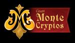 Monte Cryptos Casino en Ligne Évaluation