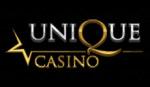 Unique Casino en Ligne Évaluation
