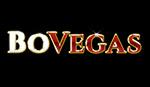 Bovegas Casino en Ligne Évaluation