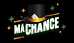 MaChance Casino en Ligne Évaluation:
